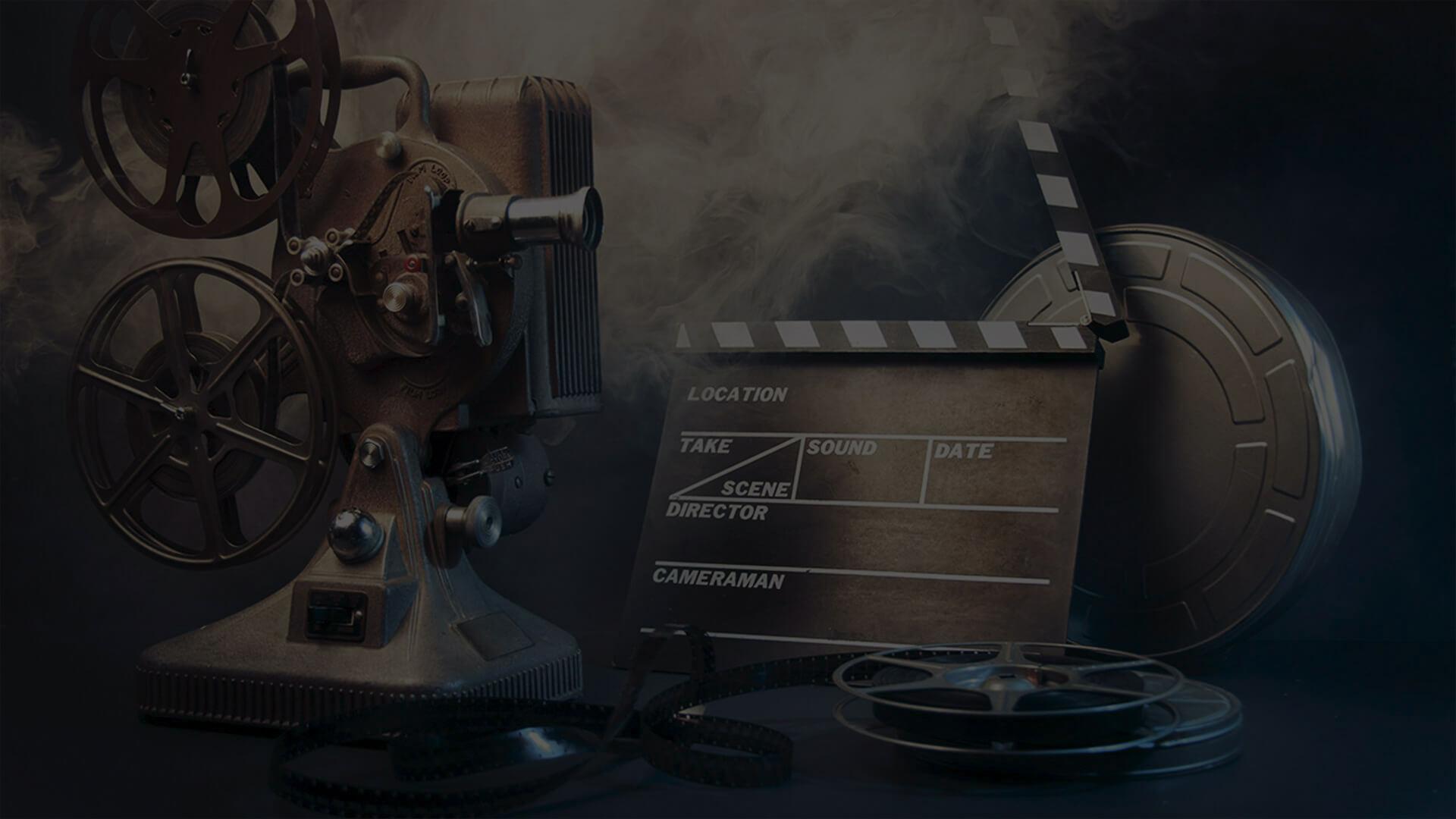 SliderCamera3